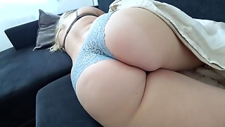 Amateur,BBW,Big Ass,Close-up,Cumshot,Doggystyle,Handjob,Fucking,Homemade,POV