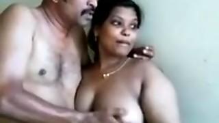 Amateur,BBW,Big Ass,Chubby,Handjob,Fucking,Indian,Mature,MILF,Stepmom