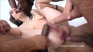 Anal,Big Ass,Compilation,Double Penetration,Extreme,Fisting,Gangbang,Fucking,Pornstar,Russian