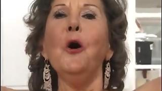 Anal,Ass licking,Big Ass,Big Boobs,Big Cock,Doggystyle,Fetish,Fucking,Mature,Pissing