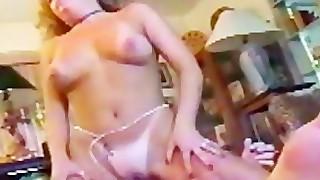 Amateur,Big Ass,Big Boobs,Blowjob,Creampie,Doggystyle,Gangbang,Group Sex,Fucking,Homemade