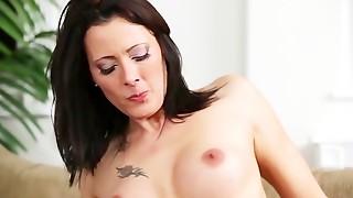 Big Boobs,Big Cock,Mature,MILF,Orgasm,Petite,Pornstar,Reality,Squirting,Stepmom