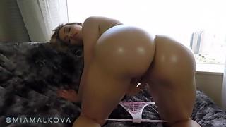 Anal,Babe,BBW,Big Ass,Blonde,Cumshot,Fingering,Masturbation,Pornstar,Sex Toys