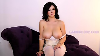 Big Boobs,Brunette,Fetish,Fucking,Mature,MILF,Pornstar,POV,Pregnant,Reality