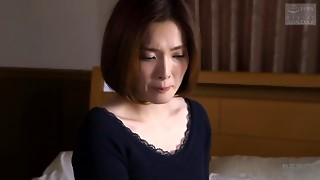 Asian,Babe,Beautiful,Big Ass,Big Boobs,Big Cock,Blowjob,Brunette,Cumshot,Doggystyle