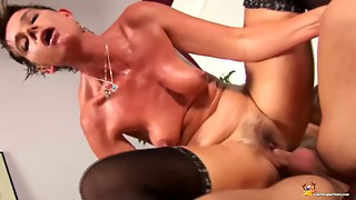 Big Boobs,Big Cock,Blowjob,Brutal,Czech,Extreme,Grannies,Hairy,Fucking,Mature