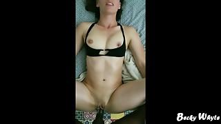 Amateur,Babe,Big Cock,Black and Ebony,Brunette,Clit,Couple,Creampie,Cumshot,Fucking