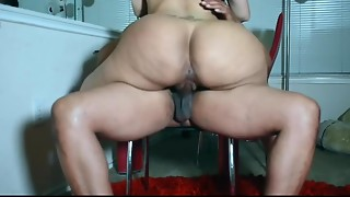 Amateur,Babe,Big Ass,Big Cock,Black and Ebony,Extreme,Fucking,Latina