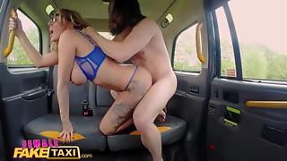 Amateur,Big Boobs,Blowjob,British,Car Sex,Fake,MILF,Orgasm,Reality