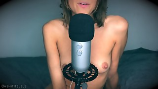 Amateur,Babe,British,Cumshot,Girlfriend,Fucking,Masturbation,Orgasm,Petite,Small Tits