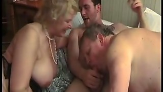 Anal,BBW,Big Ass,Big Boobs,Big Cock,Blonde,Chubby,Cumshot,Fucking,Mature