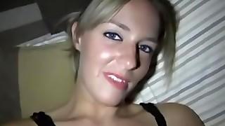 Amateur,Big Boobs,Blonde,Blowjob,Cumshot,Fucking,Money,Natural,Orgasm,Small Tits