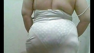 Anal,Arab,BBW,Big Ass,Chubby,Grannies,Hidden Cams,Indian,Mature,MILF