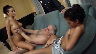 Big Ass,Big Boobs,Blowjob,Cumshot,Group Sex,Fucking,Natural,Pornstar,Russian,School