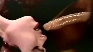 Amateur,Big Cock,Blowjob,Extreme,Pornstar,School,Tattoo,Vintage