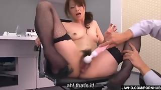 Amateur,Asian,Babe,Beautiful,Big Ass,Big Boobs,Black and Ebony,Fisting,Fucking,Kissing