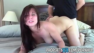 Ass licking,Babe,BDSM,Big Ass,Big Boobs,Blowjob,Doggystyle,Facial,Funny,Glasses