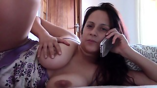 Amateur,Big Boobs,Close-up,Fetish,Masturbation,Mature,MILF,Natural,POV,Pregnant