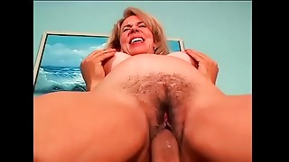 Big Ass,Big Boobs,Big Cock,Handjob,Fucking,Masturbation,Mature,MILF