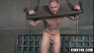 BDSM,Daddy,Femdom,Mature