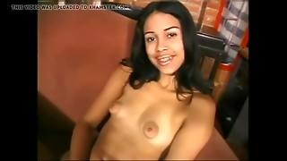 Babe,Big Ass,Big Cock,Black and Ebony,Latina,Lingerie,Nipples,Teen