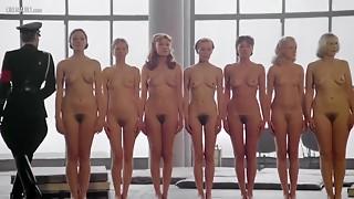 Blonde,Celebrities Sex,Compilation,Fucking,Stockings,Vintage