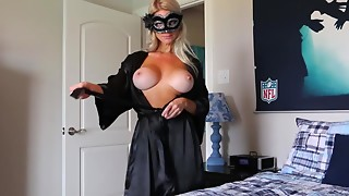 Amateur,Blonde,Blowjob,Masked,Mature,MILF,Stepmom,Webcams