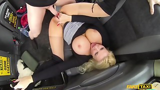 Amateur,Big Ass,Big Boobs,Blonde,British,Car Sex,Extreme,Fake,Fucking,Mature