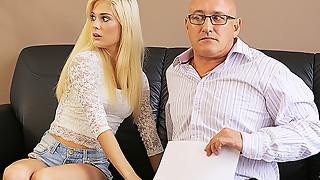 Ass licking,Big Ass,Blowjob,Czech,Daddy,Foot Fetish,Lesbian,Massage,Mature,Old and young