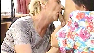 Fucking,Hairy,Grannies,Cumshot,Blowjob,Stockings,Threesome,Teen,Old and young,Mature