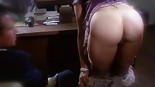 Blowjob,Cumshot,Hairy,Pornstar,Vintage
