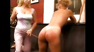 BDSM,British,MILF,Pool,Spanking,Vintage