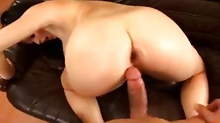 Amateur,Anal,Big Ass,Big Boobs,Fucking,POV