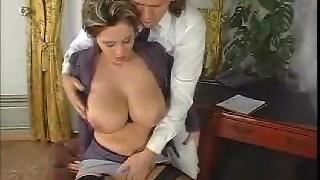 Ass licking,BDSM,Big Ass,Big Boobs,Black and Ebony,Blowjob,Cumshot,Fucking,Lingerie,Mature