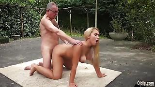Babe,Big Ass,Big Boobs,Blowjob,Compilation,Fucking,Natural,Small Tits,Teen