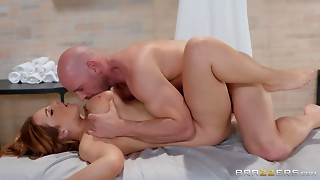 Anal,Beautiful,Big Ass,Big Boobs,Big Cock,Blowjob,Doggystyle,Fucking