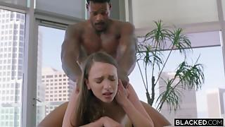 Anal,Ass licking,Beautiful,Big Ass,Big Boobs,Big Cock,Black and Ebony,Blowjob,Cumshot,Doggystyle