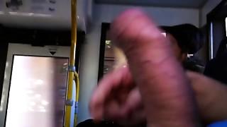 Flashing,Hidden Cams,Masturbation,Public Nudity,Voyeur