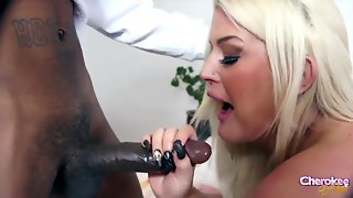 Babe,Big Ass,Big Boobs,Big Cock,Black and Ebony,Blonde,Blowjob,Cumshot,Fucking,Interracial