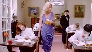 Blonde,Blowjob,Brunette,Group Sex,Fucking,Pornstar,Vintage