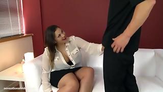 BBW,Beautiful,Big Boobs,Fucking,Latina