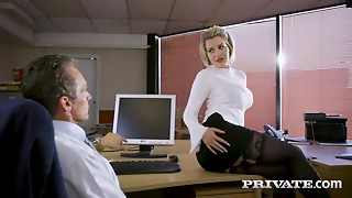 Amateur,Anal,Big Ass,Black and Ebony,Blonde,Creampie,Fucking,Mature,MILF,Office