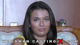 Babe,BDSM,Big Boobs,Blowjob,Brunette,Casting,Couple,Fucking,Masturbation,Pornstar