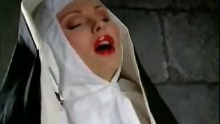 Blonde,Fucking,Kissing,Lesbian,Uniform