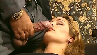Ass to Mouth,Beautiful,Big Ass,Big Boobs,Big Cock,Double Penetration,Pornstar,School,Vintage,Wife