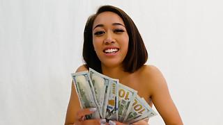Fucking,Money,Panties,Petite,Softcore