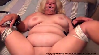 Anal,BBW,BDSM,Big Ass,Big Cock,Blowjob,Doggystyle,Grannies,Fucking,Mature