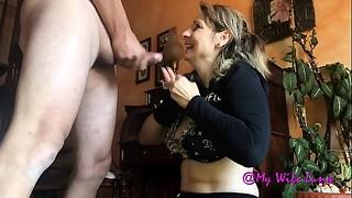 Amateur,Anal,BBW,Fucking,MILF,Wife