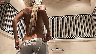Anal,Big Ass,Big Boobs,Fetish,Fucking,Latina,Lesbian,Masturbation,Orgasm,Outdoor