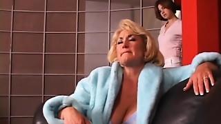 Big Boobs,Blonde,Brunette,Fetish,Foot Fetish,Lesbian,Lingerie,Mature,Teen